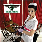 The Treatment: This Might Hurt *
