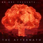 Dr. Dre: Dr. Dre Presents...The Aftermath [PA]