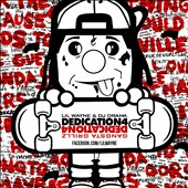 Lil Wayne: Dedication 4