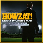 Various Artists: Howzat! Kerry Packer's War: Music From the Hit Series
