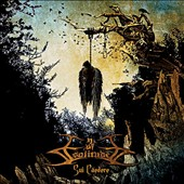 Eye of Solitude: Sui Caedere