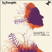 Various Artists: Shapes 12:01