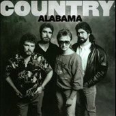 Alabama: Country: Alabama