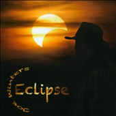 Joe Winters: Eclipse