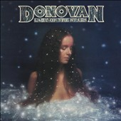 Donovan: Lady of the Stars