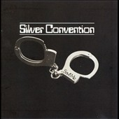 The Silver Convention: Save Me [Expanded Edition]