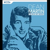 Dean Martin: The Box Set Series
