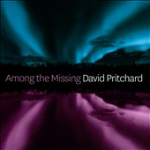 David Pritchard (Guitar/Composer): Among the Missing