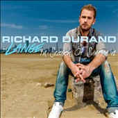 Richard Durand (DJ/Producer)/Lange: In Search of Sunrise, Vol. 12: Dubai [Box] *
