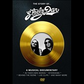 Steely Dan: Do It Again: The Story of Steely Dan [Video] *