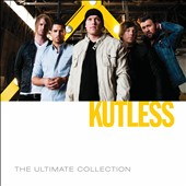Kutless: The  Ultimate Collection