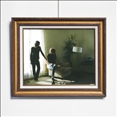 Foxygen: ...And Star Power [Digipak] *