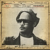 T.I.: Paperwork [Clean]