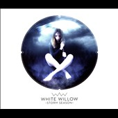 White Willow: Storm Season [Expanded Edition] [Digipak]
