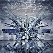 Locrian: Infinite Dissolution *