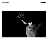 Daniel Avery: DJ-Kicks [Digipak] *