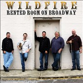 Wildfire: Rented Room on Broadway