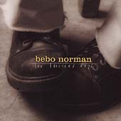 Bebo Norman: Ten Thousand Days