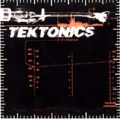 Various Artists: Tektonics