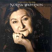 Norma Waterson: Bright Shiny Morning