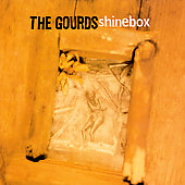 The Gourds: Shinebox