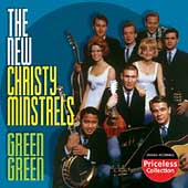 The New Christy Minstrels: Green Green