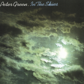 Peter Green: In the Skies [Remaster]