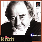 William Kraft