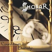 Shofar: Count Down to Eternity