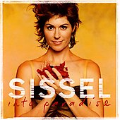 Sissel: Into Paradise