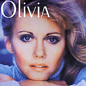 Olivia Newton-John: Definitive Collection