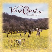 Wine Country Classics