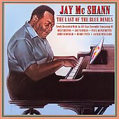 Jay McShann: The Last of the Blue Devils [Remaster]
