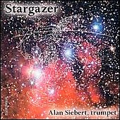 Stargazer - Winteregg, Ewazen, et al / Alan Siebert, et al