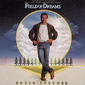 James Horner: Field of Dreams