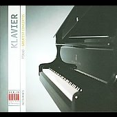 Klavier - Greatest Concertos - Mozart, Beethoven, Tchaikovsky, Schumann / R&ouml;sel, Schmidt, et al