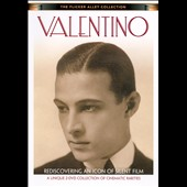 Various Artists: The Valentino Collection [2 Discs]