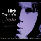 Various Artists: Nick Drake's Jukebox