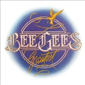 Bee Gees: Greatest [Germany]
