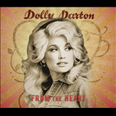 Dolly Parton: From the Heart