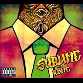 Sublime with Rome: Yours Truly [Deluxe Edition] [PA]
