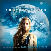 Fall on Your Sword: Another Earth [Digipak]