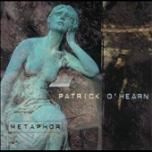 Patrick O'Hearn (Bass): Metaphor