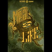 Various Artists: Metal Is Life, Vol. 2