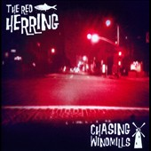 Red Herring: Chasing Windmills