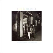 The Blue Nile: A Walk Across the Rooftops [Digipak]