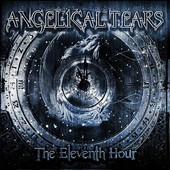 Angelical Tears: Eleventh Hour
