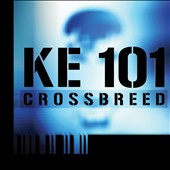 Crossbreed: KE 101