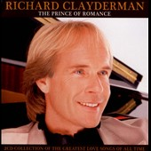 Richard Clayderman: The Prince of Romance