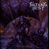 Satan's Host: Virgin Sails